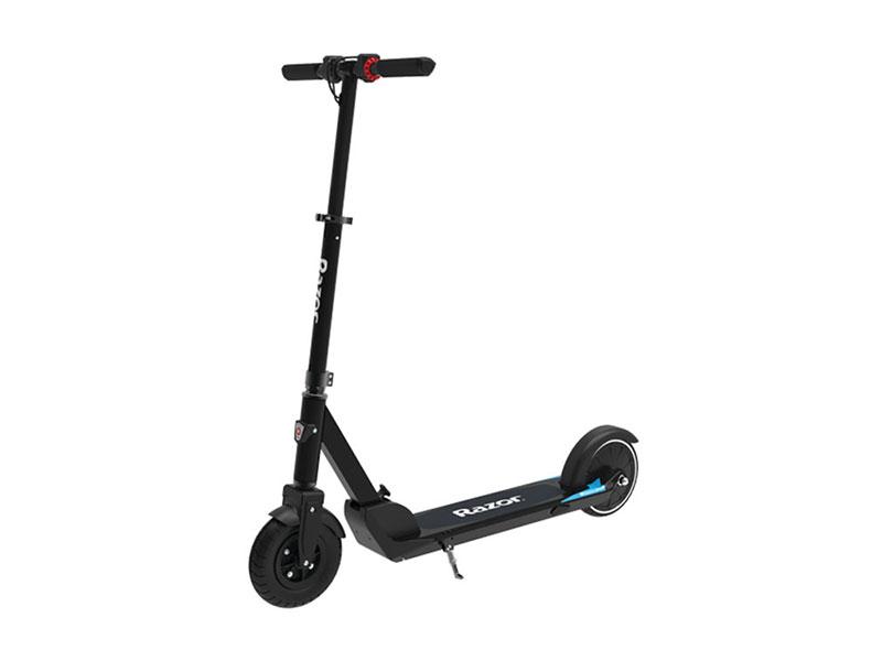 600x600_escooter_noshadow