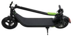 M004333 - Li-Fe 350 AIR (4)