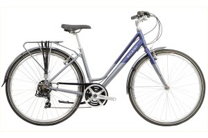 Raleigh-Pioneer-tour-lowstep-pro